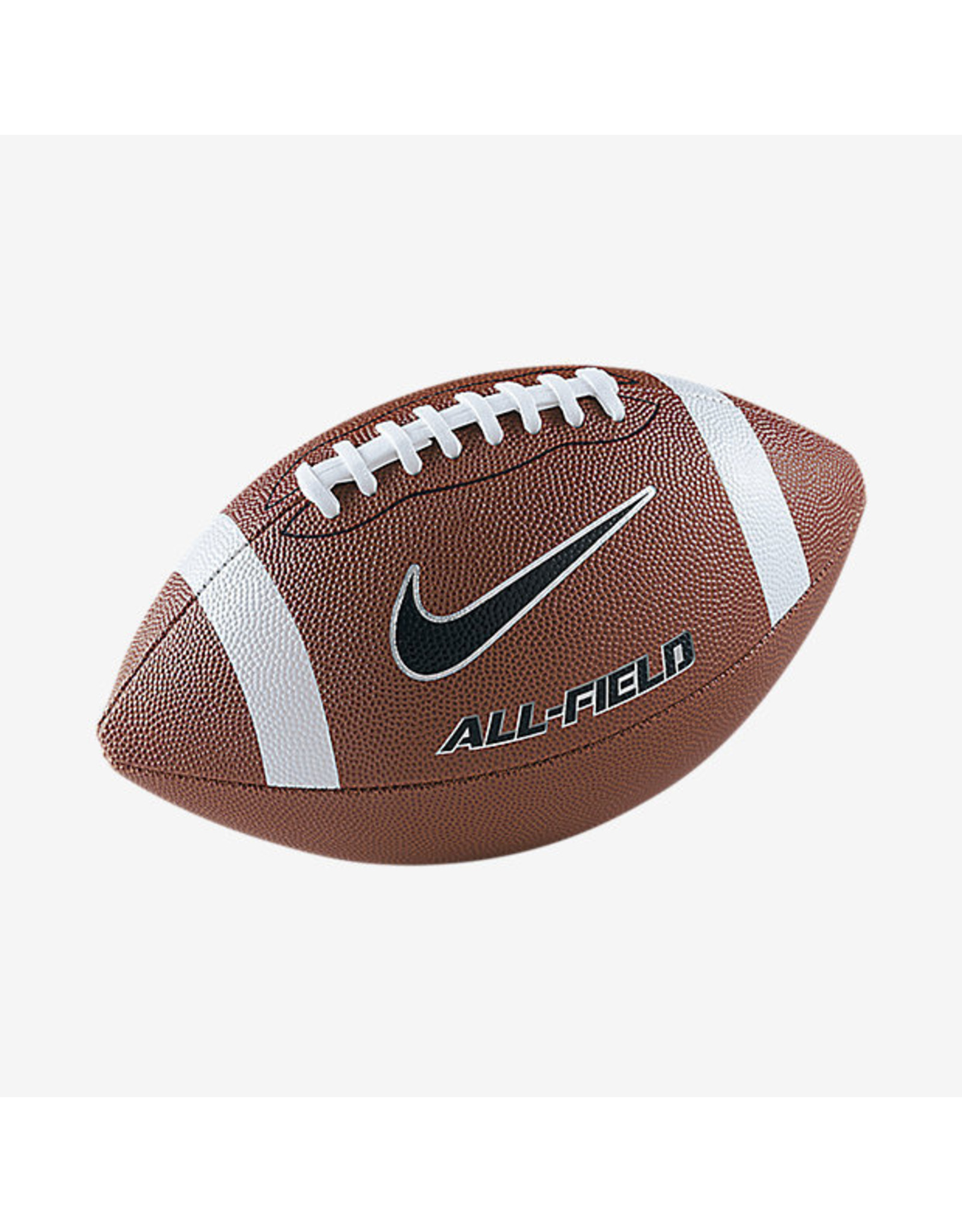 Nike RUGBYBAL NIKE ALL-FIELD 3.0 F