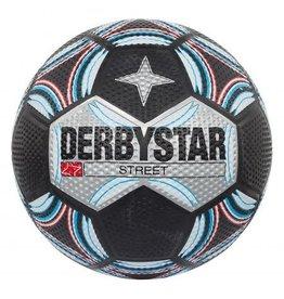 Derbystar RIO STREETBAL