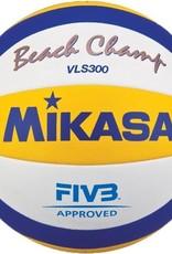 Mikasa BEACHMIKASA VLS300