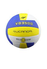Rucanor VB 3500