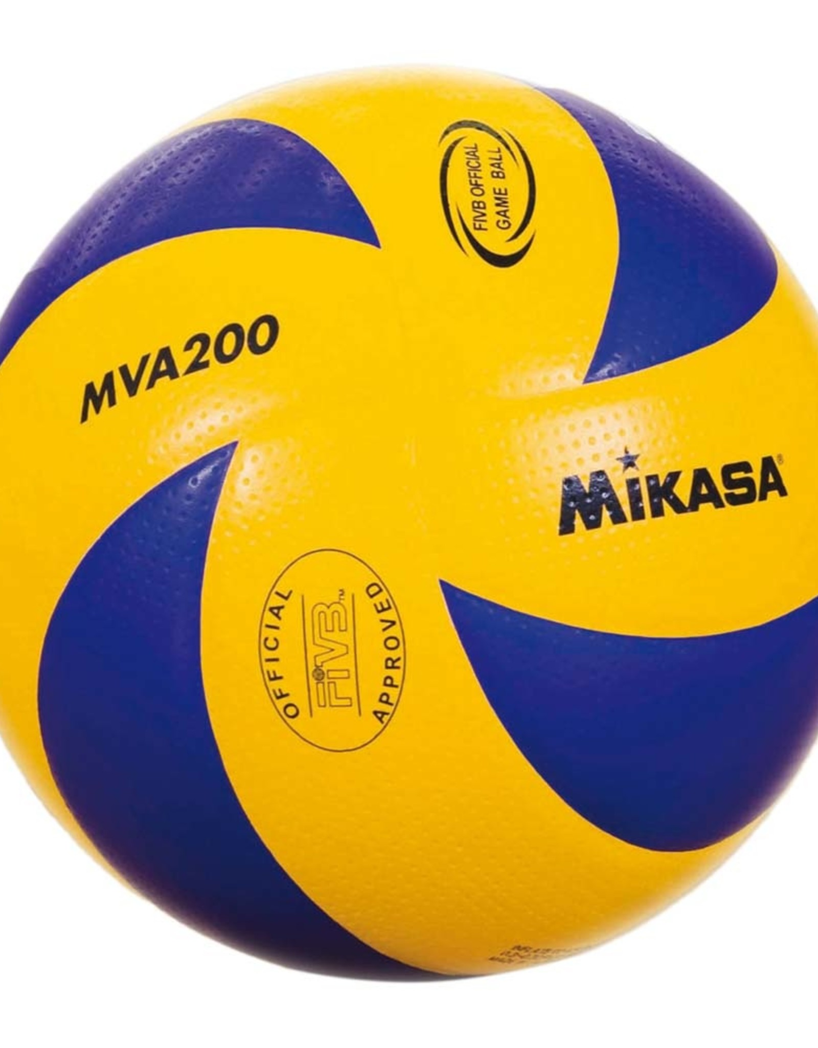 Mikasa MIKASA MVA 200