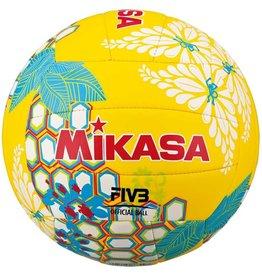 Mikasa MIKASA VXS-HS3