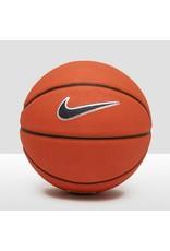 Nike NIKE SKILLS