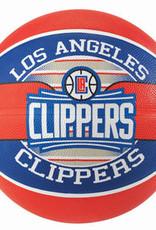 Spalding CLIPPER S7-S17-01