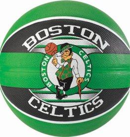 Spalding NBA CELT S7-S18-01