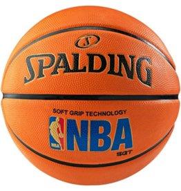 Spalding NBA LOGO S7-S15-01