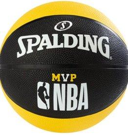 Spalding NBA MVP S7-S19-01