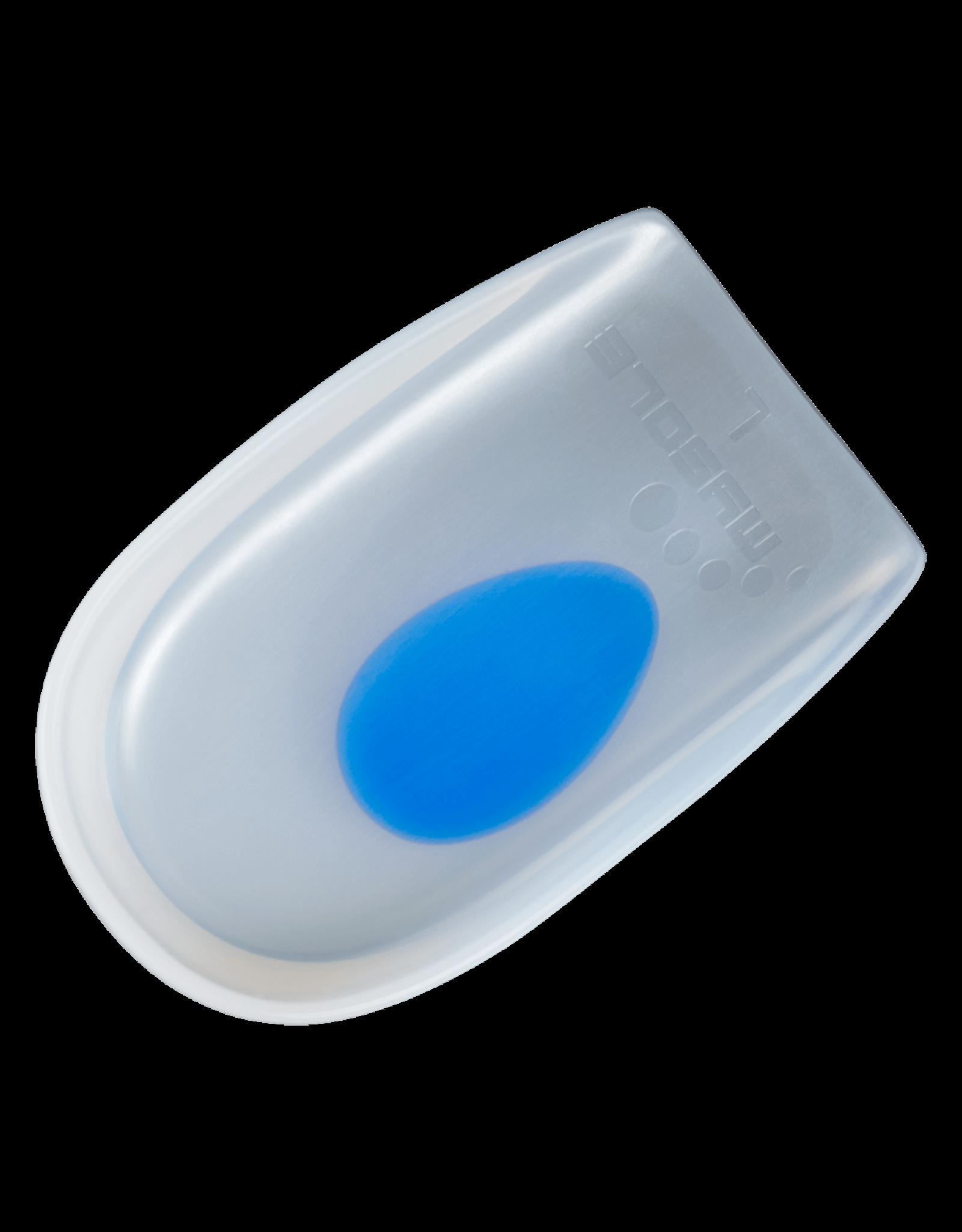 Mysole SILISOFT H CUP