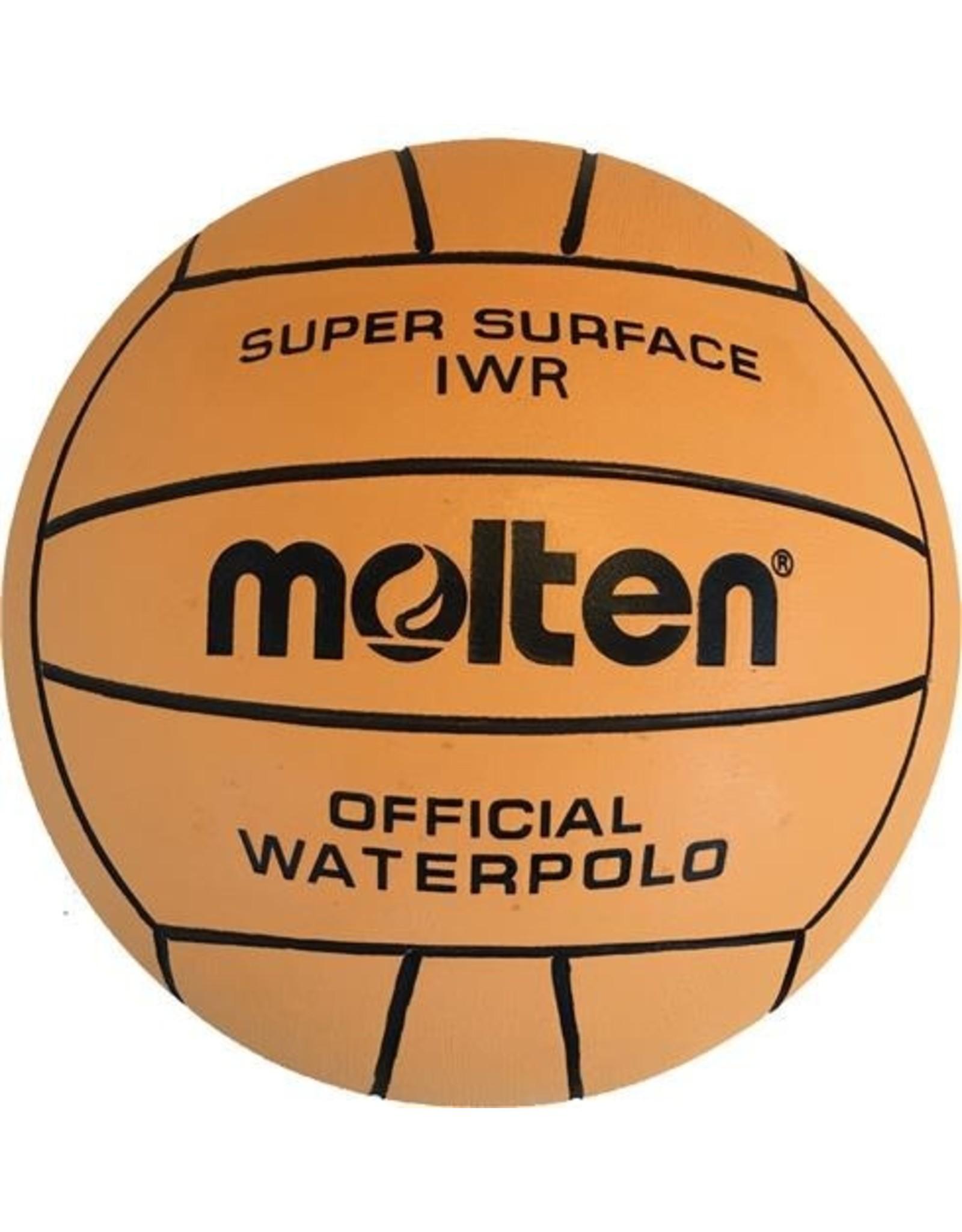 Arena WATERPOLO BALL WOMEN