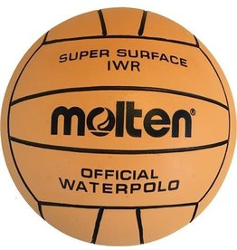 Arena WATERPOLO BALL WOMEN