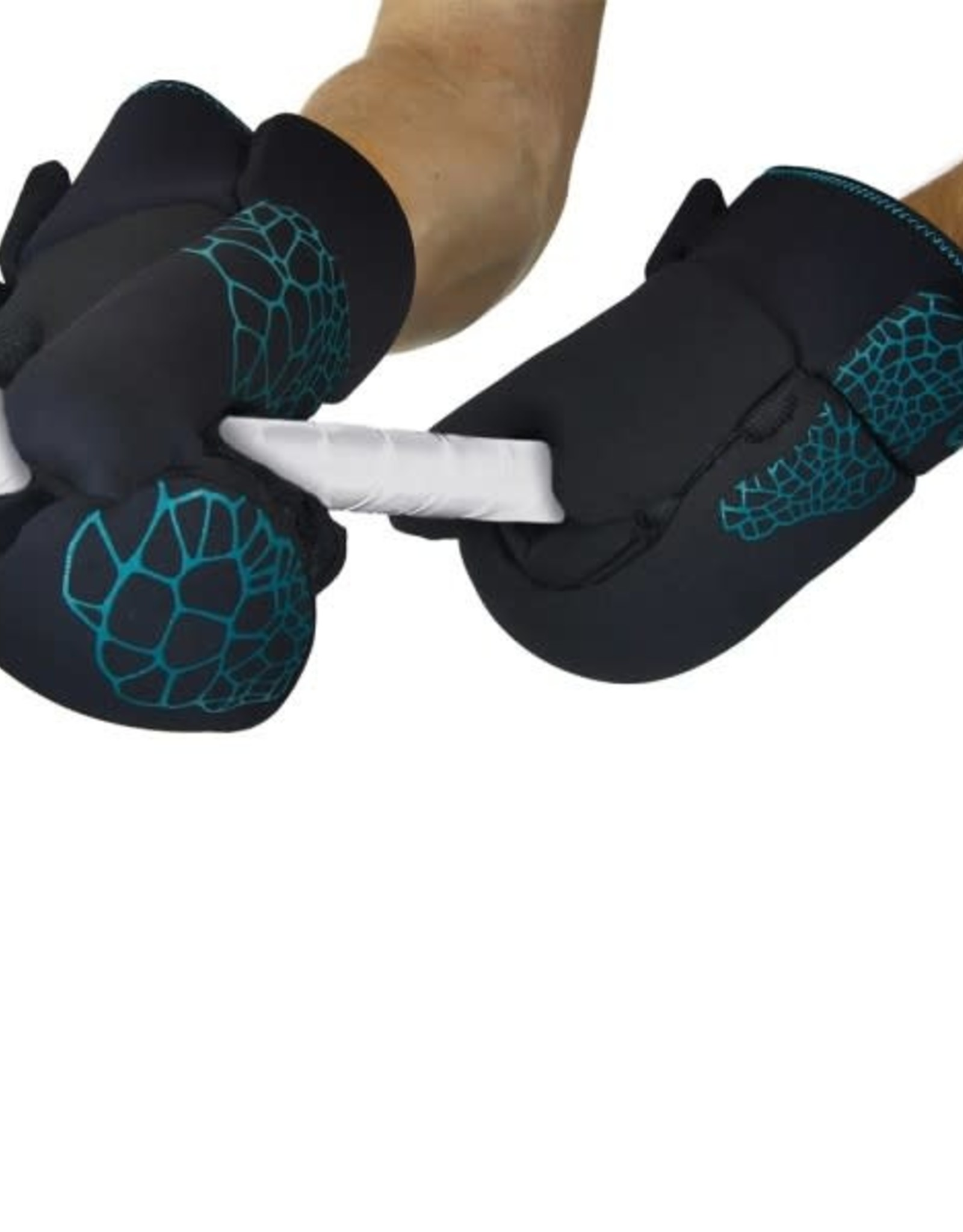 OBO OOP/Obo PC Handprotectors one size