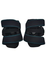 OBO OOP/Obo PC Kneeprotector one size