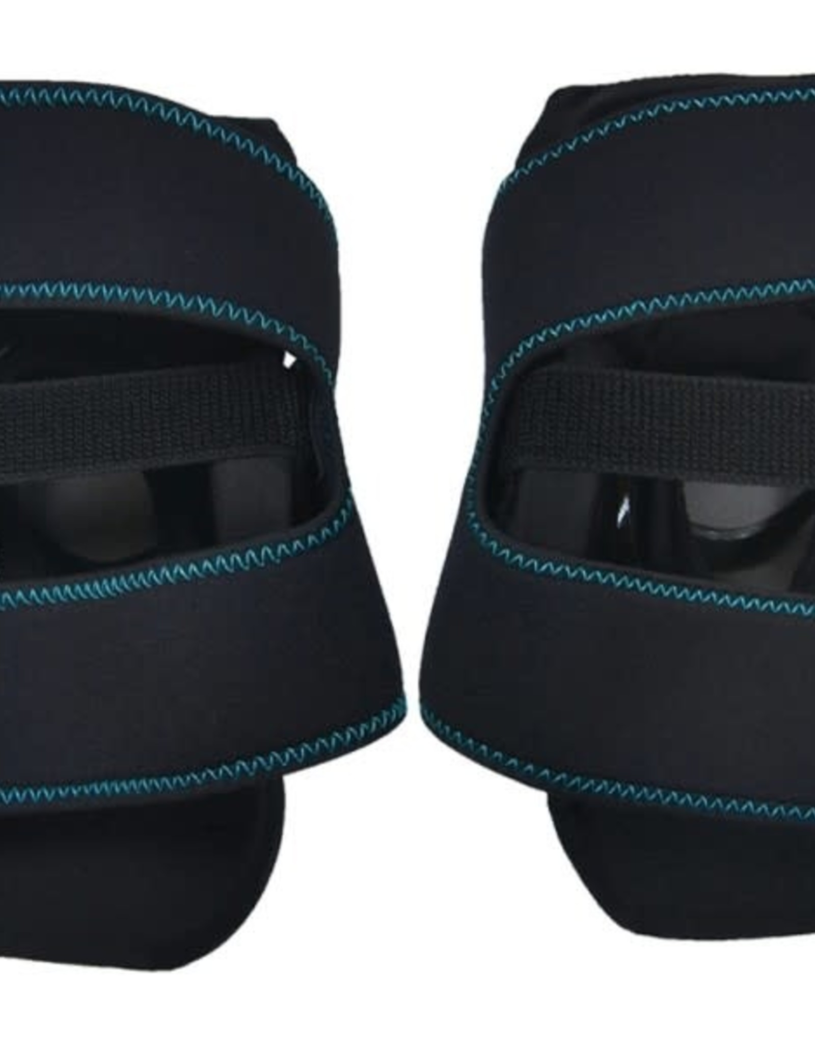 OBO OOP/Obo PC Kneeprotector one size