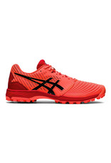 Asics FIELD ULTIMATE FF-HEREN