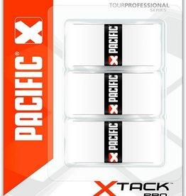 Pacific PC X Tack  Pro