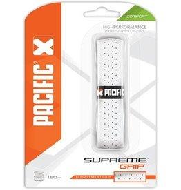 Pacific PC Supreme Grip