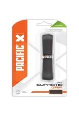 Pacific PC Supreme Grip Pro