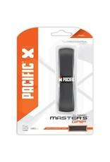 Pacific PC Master's Grip Classic