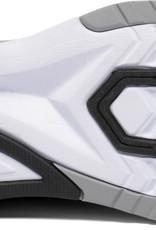 Saucony ENDORPHIN SHIFT / BLACK/WHITE-Dames