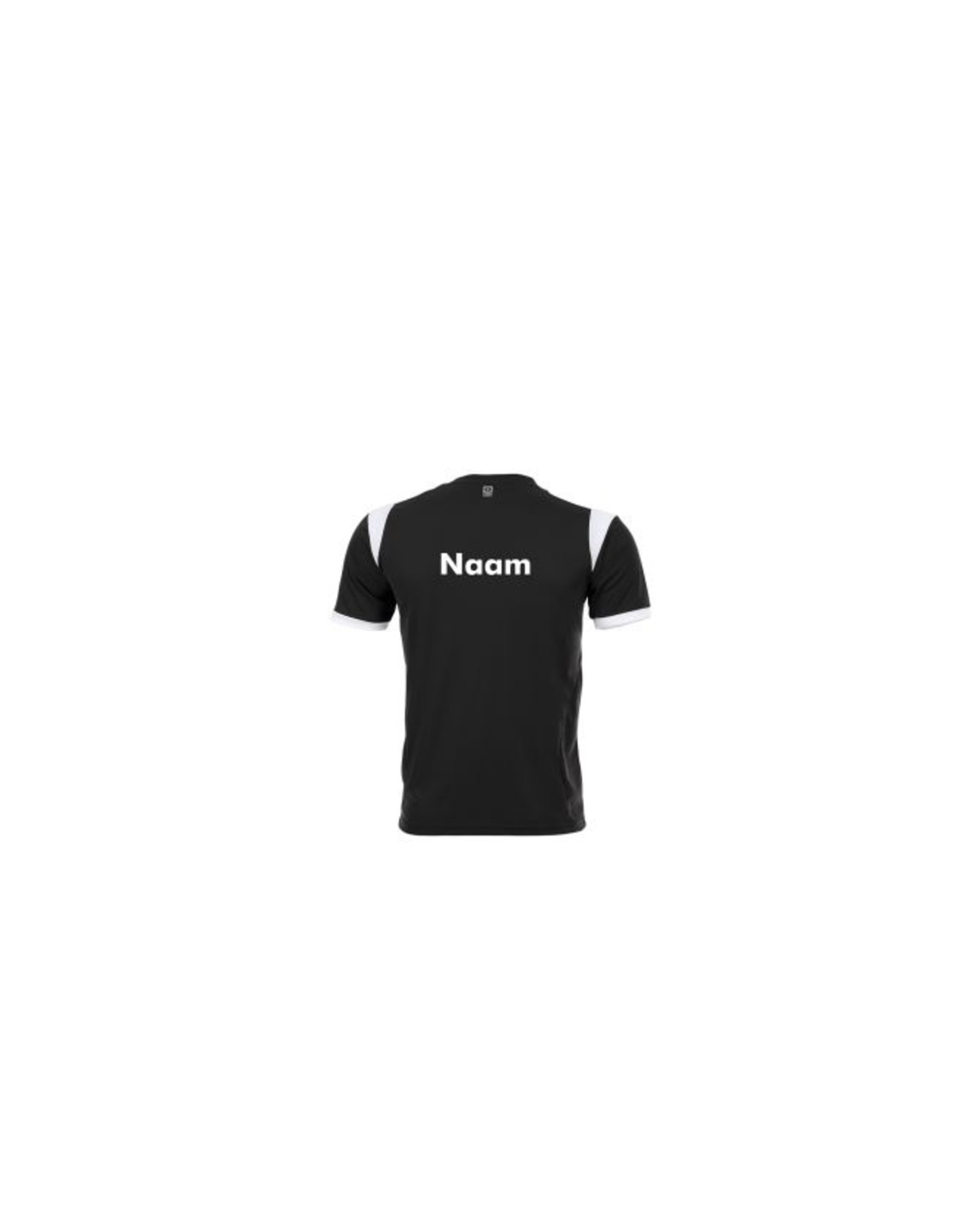 Hummel Stanislas shirt Reinier de Graaf