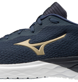 Mizuno WAVE REVOLT-Heren