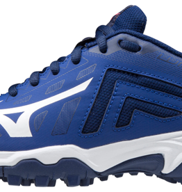 Mizuno WAVE LYNX JUNIOR-Kinderen