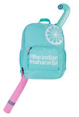 Maharadja Kids Backpack CSX - mint