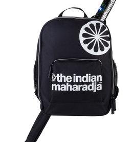 Maharadja Kids Backpack CSX - black