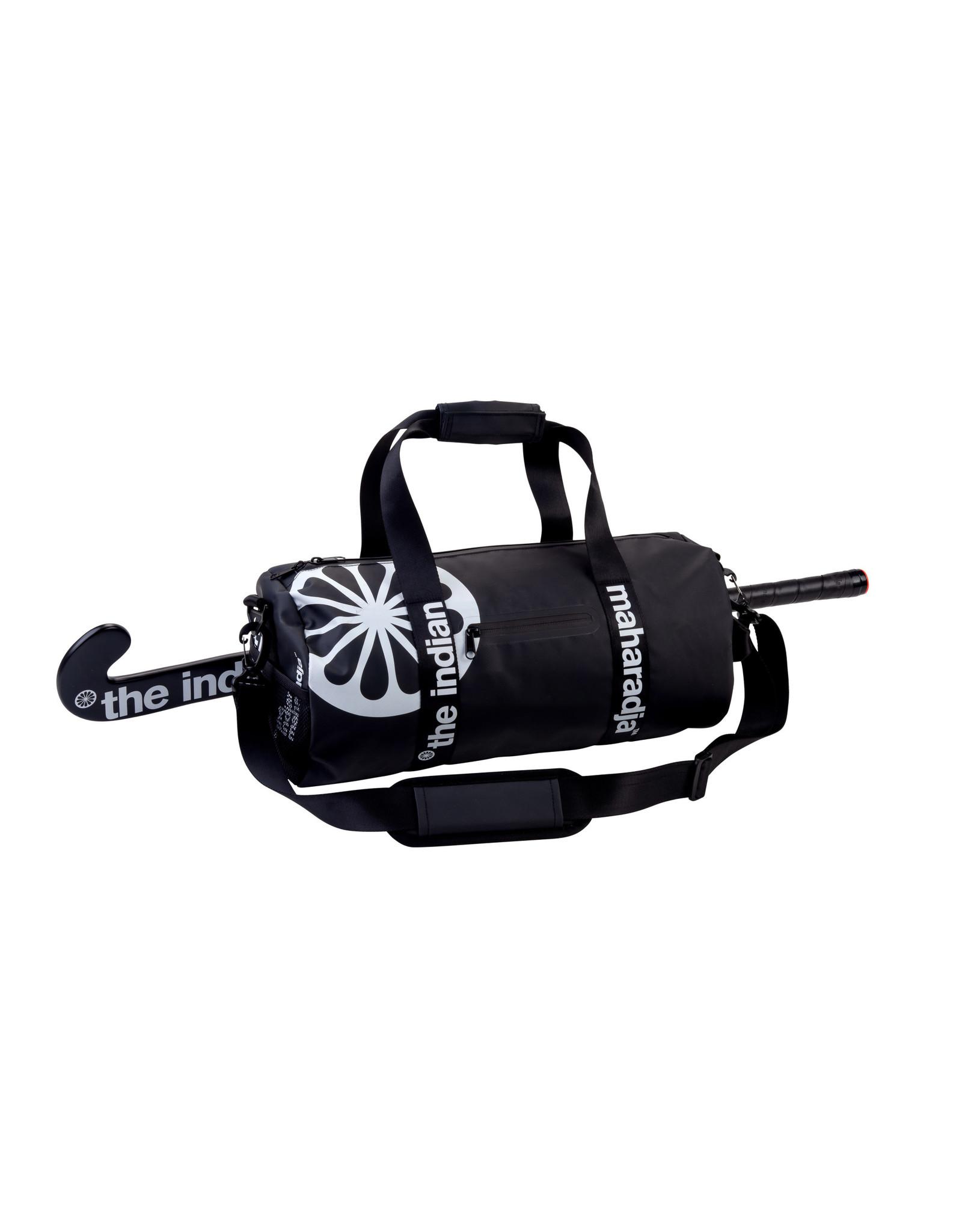 Maharadja Duffel bag TSX - black