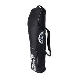 Maharadja Stick bag CMX - black