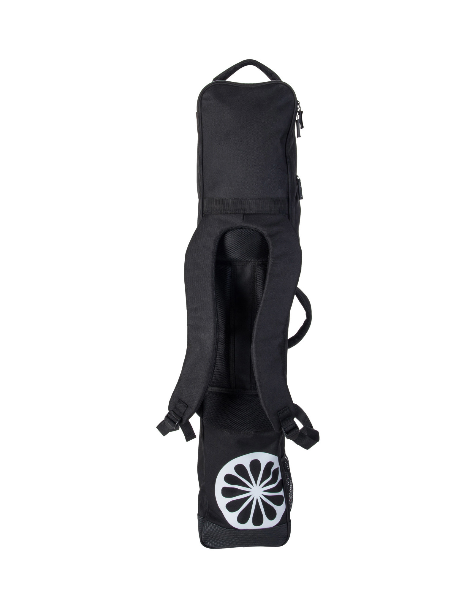Maharadja Stick bag CMX - black