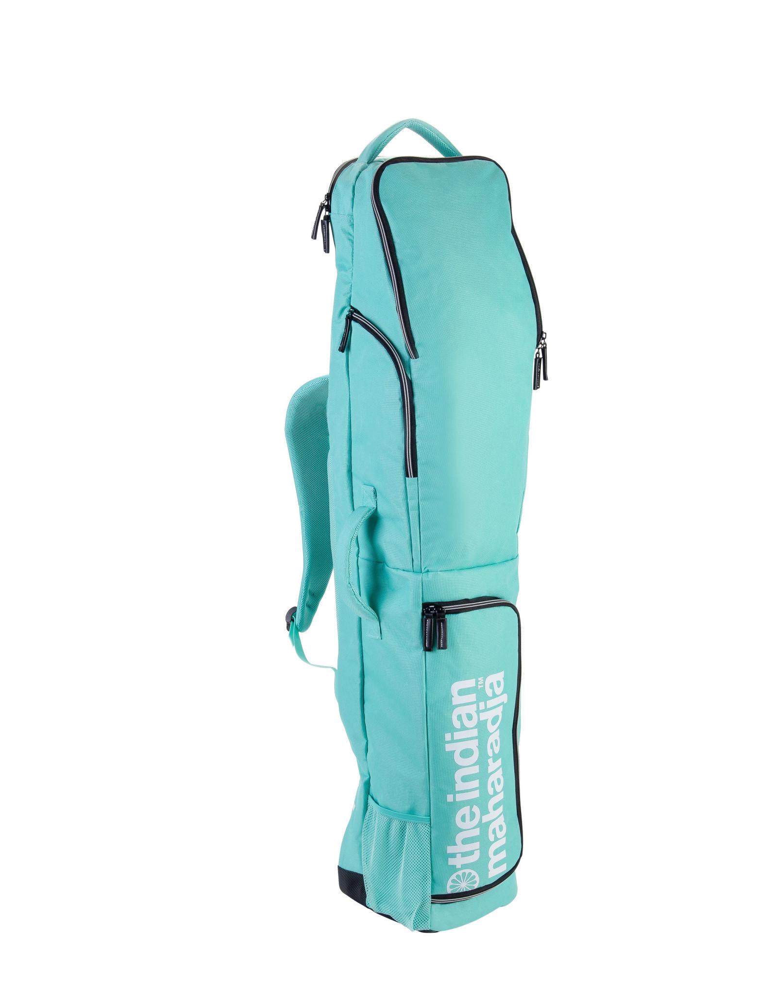 Maharadja Stick bag CMX - mint