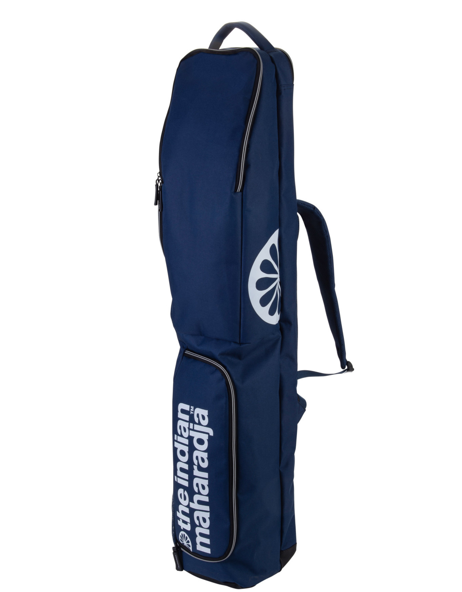 Maharadja Stick bag CMX - navy