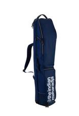 Maharadja Stick bag CMX - navy