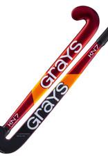 Grays STK KN7 UB MC