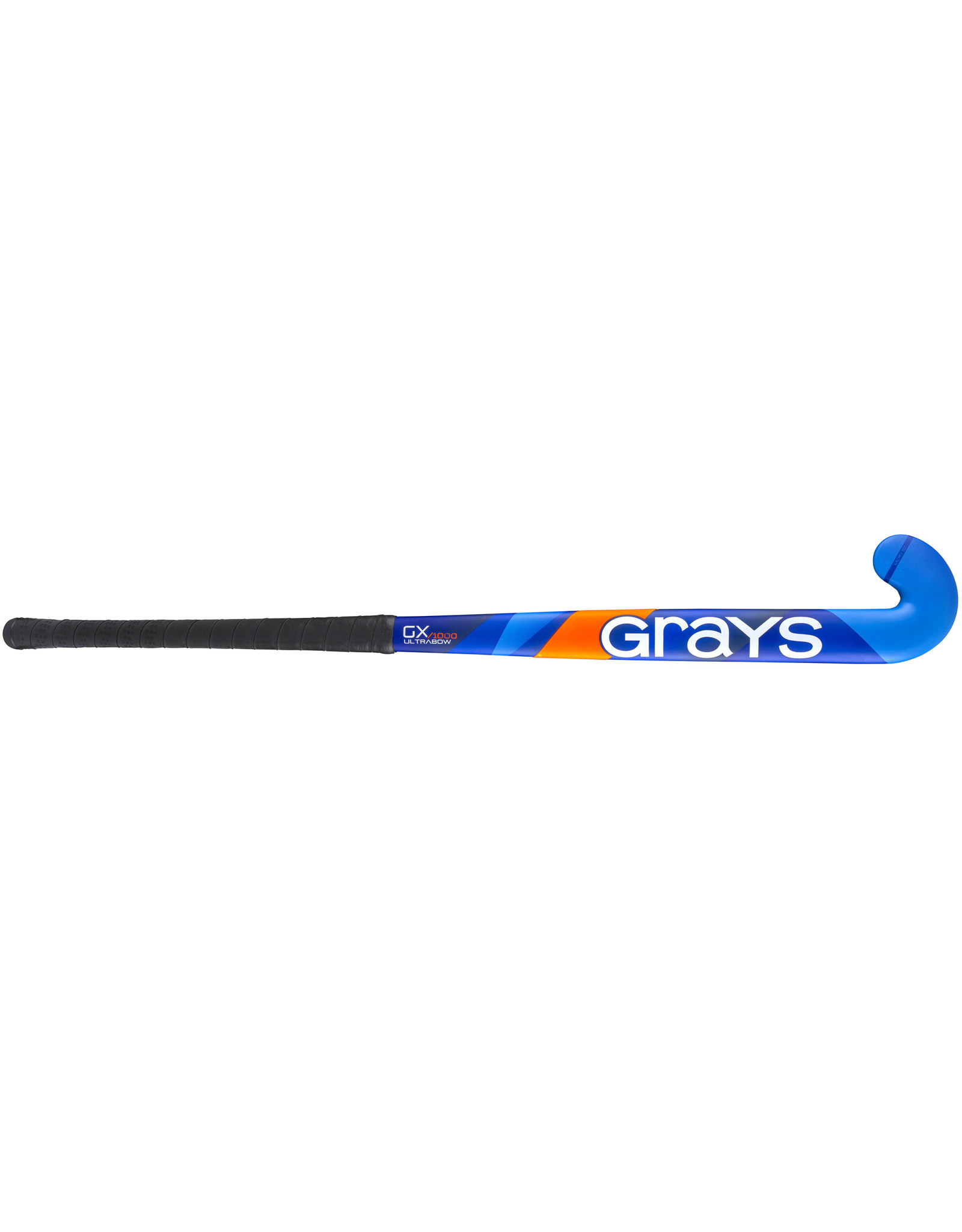 Grays STK GX1000 UB MC