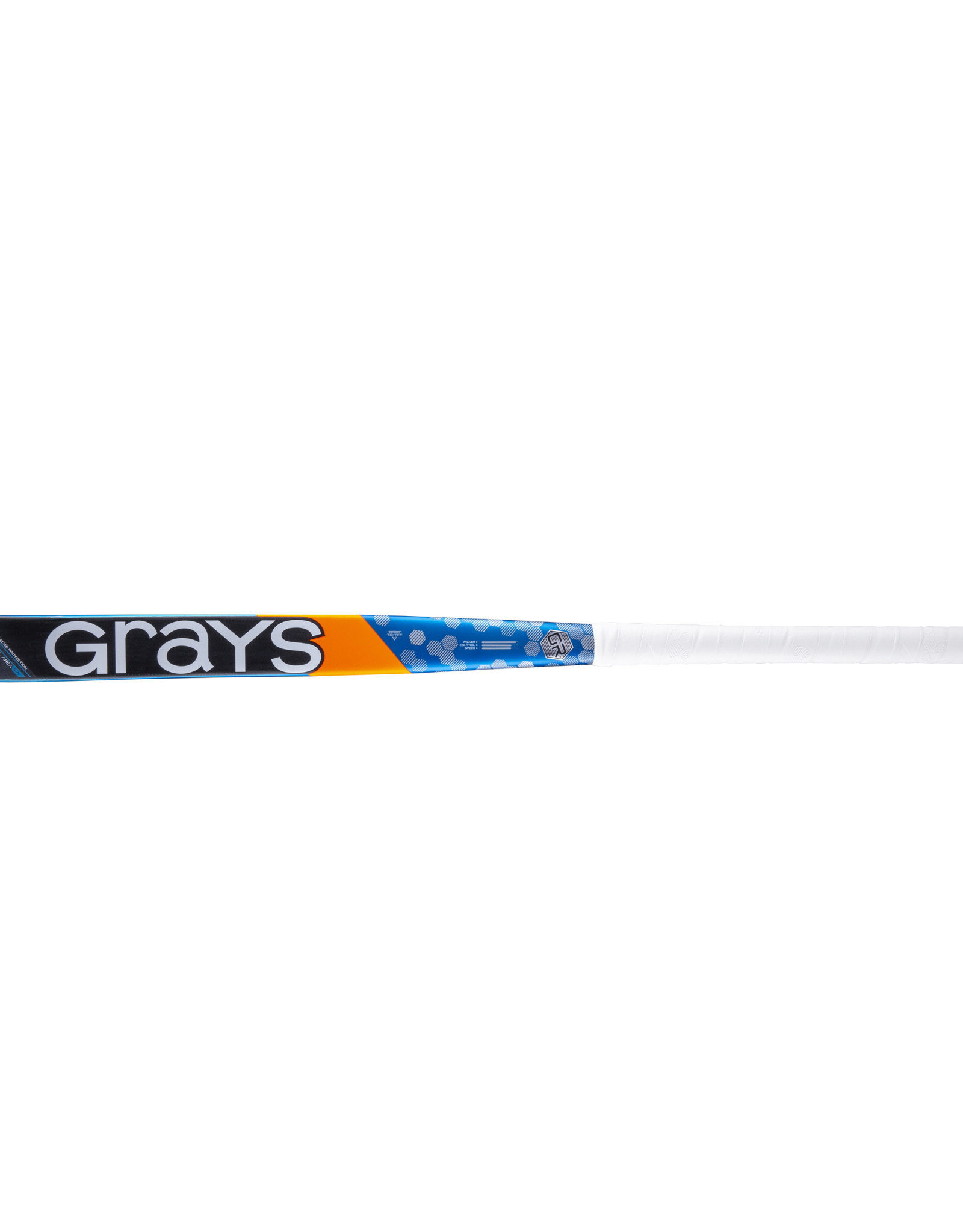 Grays STK GR10000 DB MIC
