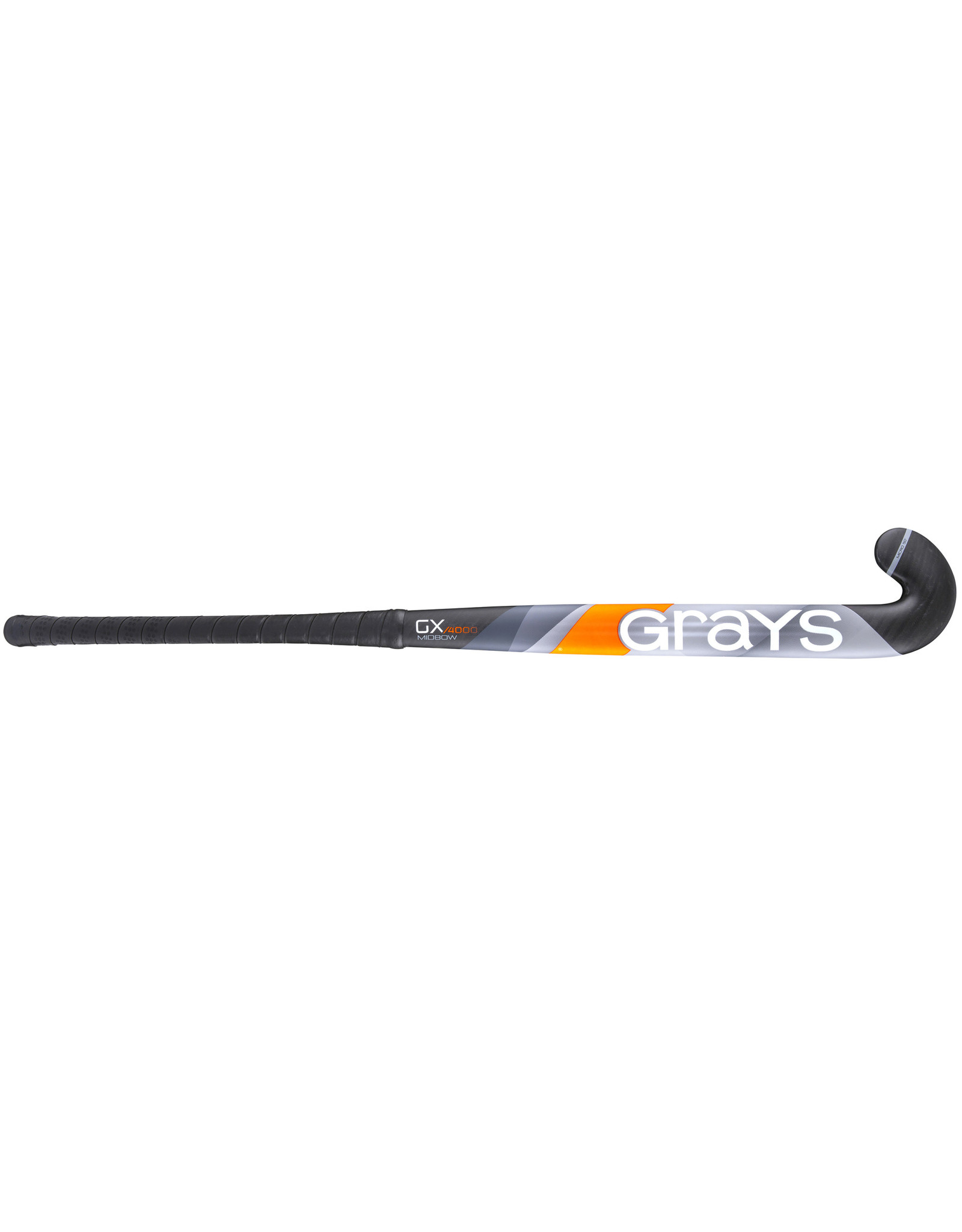 Grays STK GX4000 MB MC