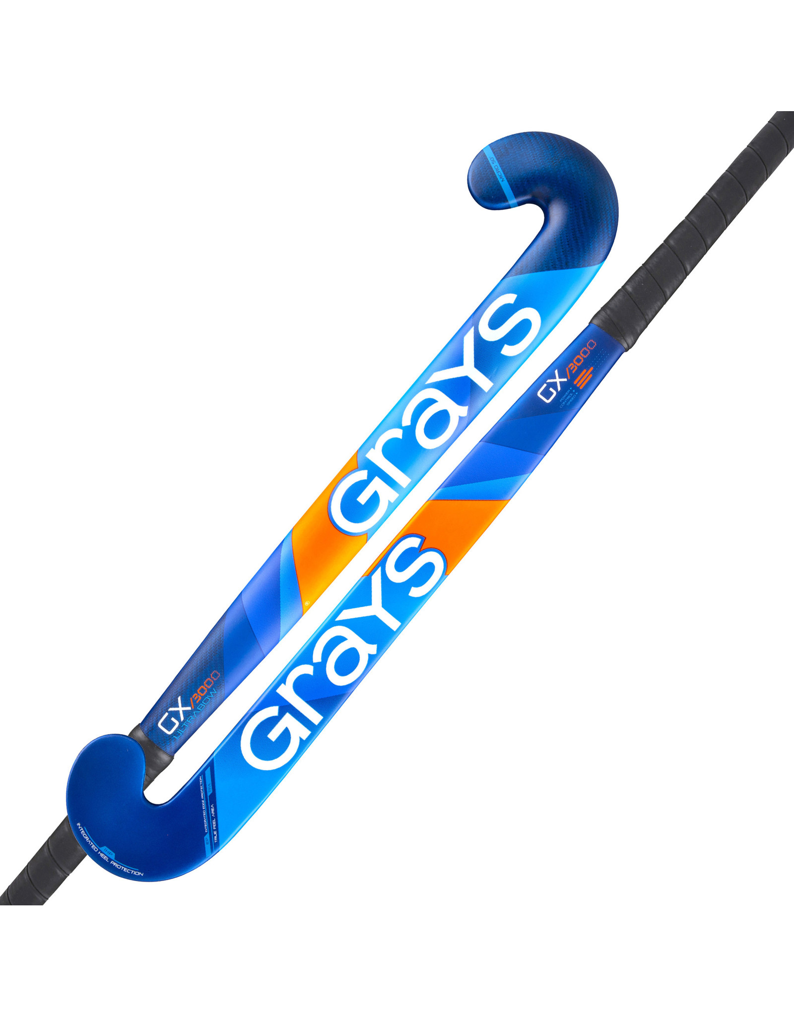 Grays STK GX3000 UB MC
