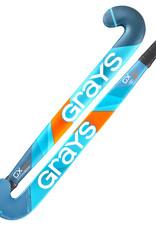 Grays STK GX2000 DB MC