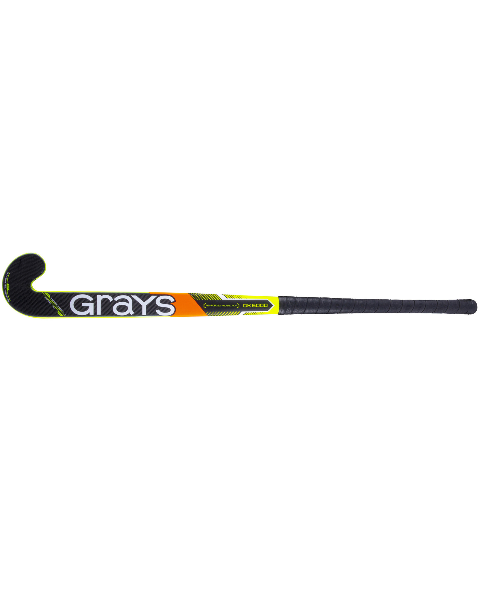 Grays STK GK6000 PRO
