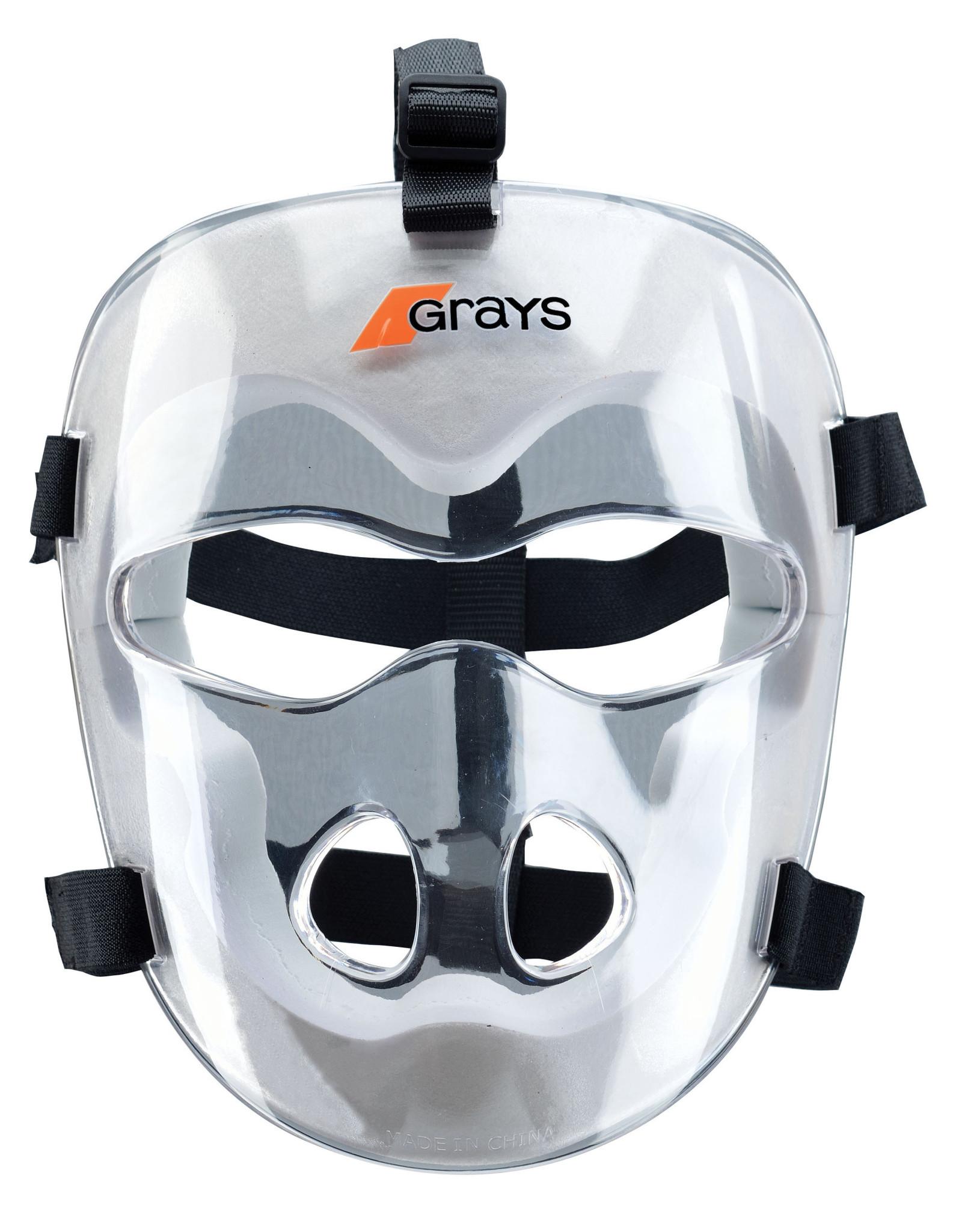 Grays GEZ MASKER