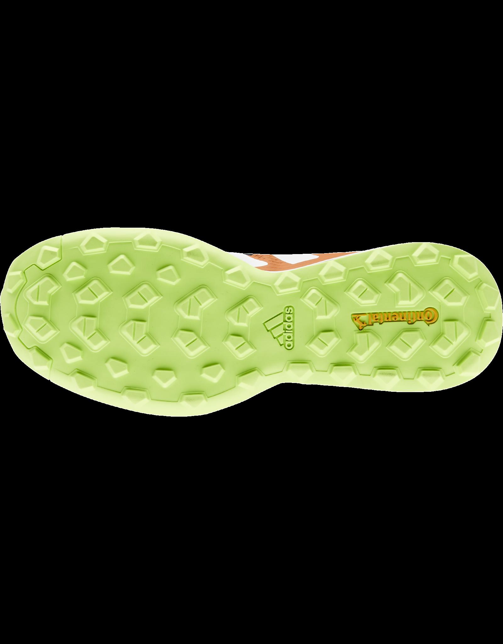 Adidas ZONE DOX 2