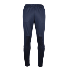 Maharadja Kids Pant Poly Terry IM