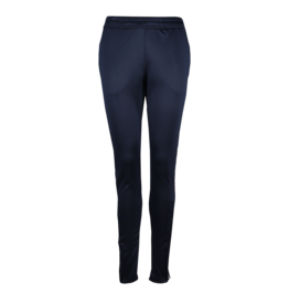Maharadja Women Pant Poly Terry IM