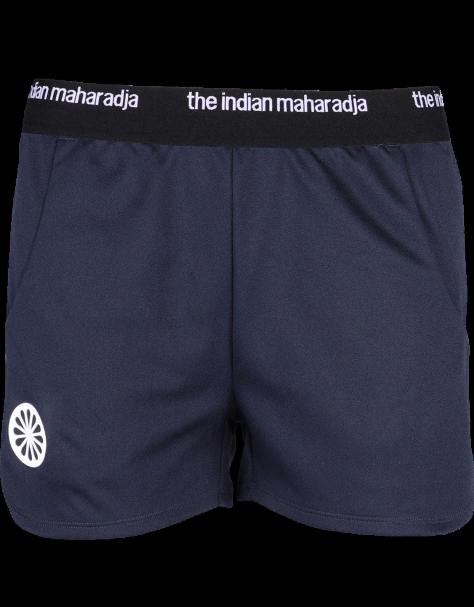 Maharadja Girls Tech Short IM