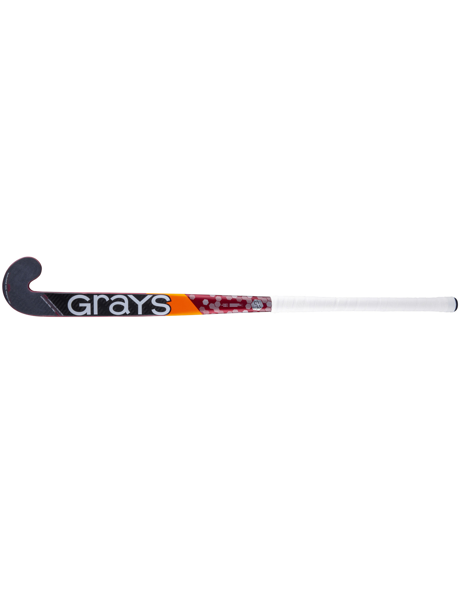 Grays STK GR7000 UB MC