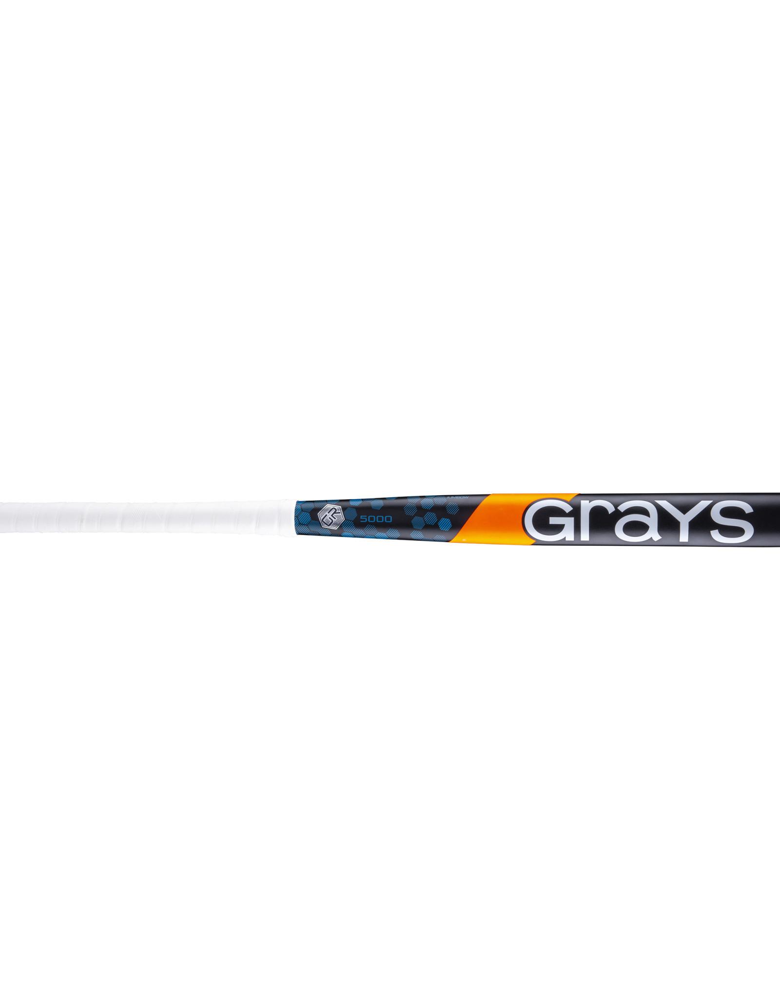 Grays STK GR5000 JB MX