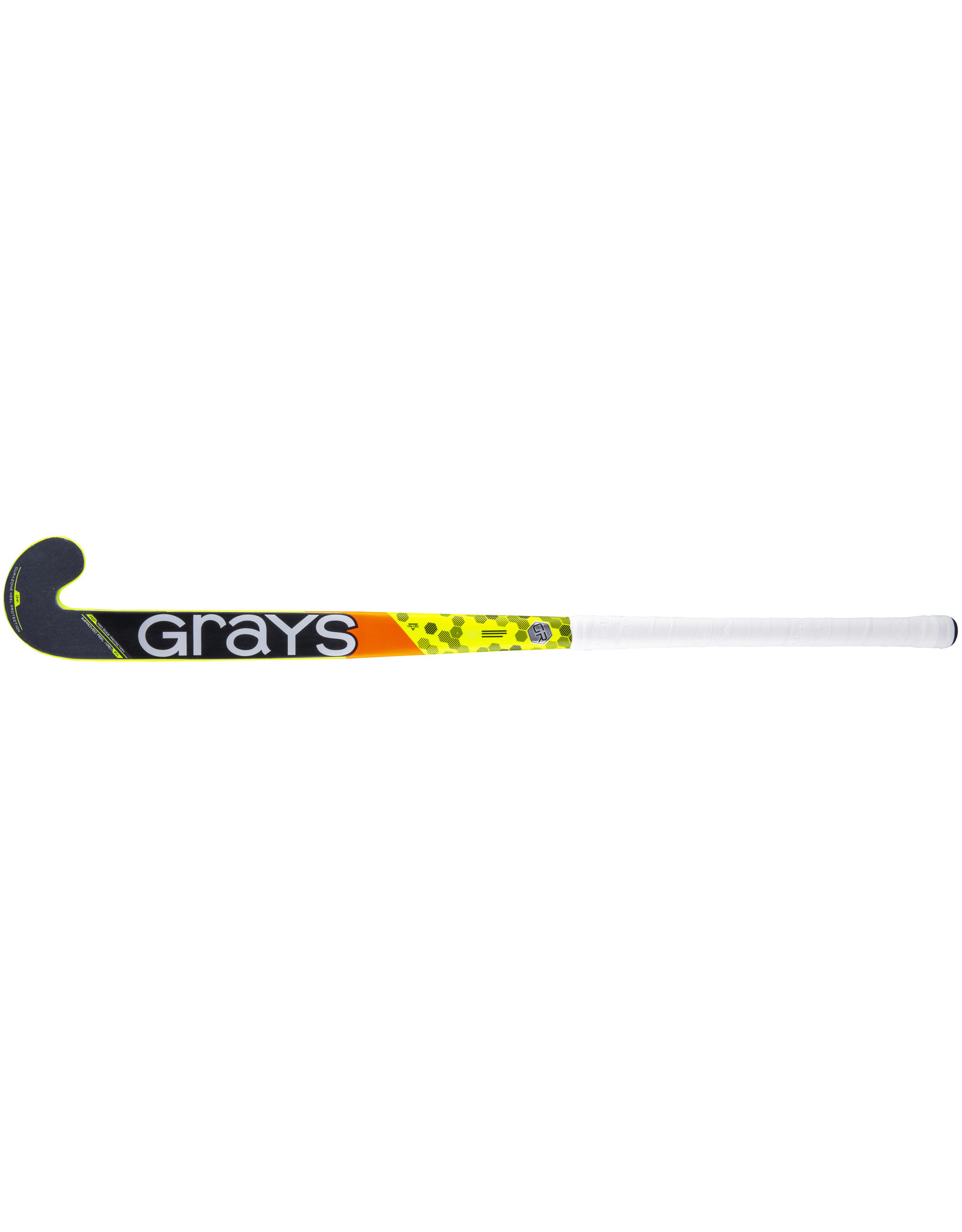 Grays STK GR9000 UB MC