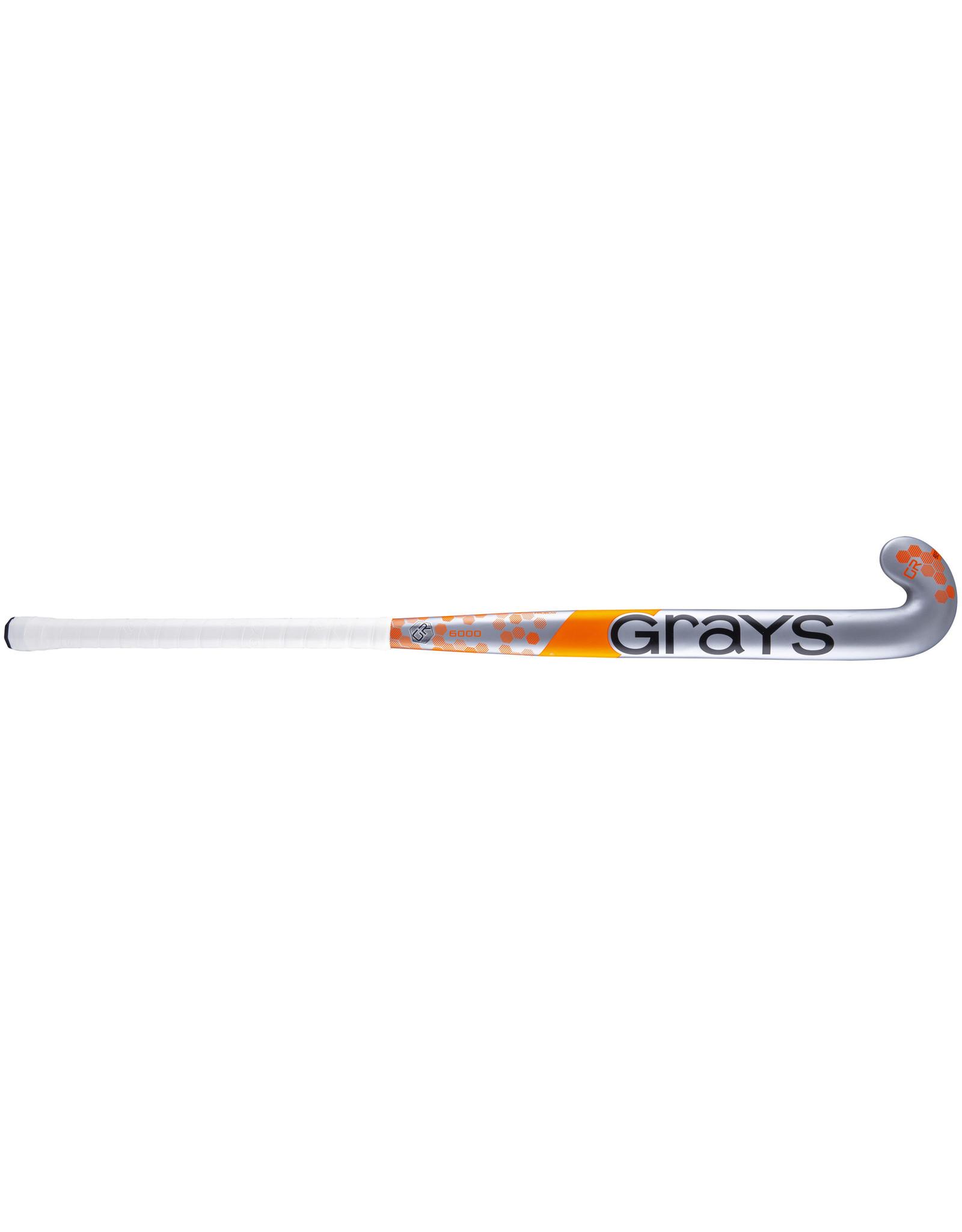 Grays STK GR6000 PB MC